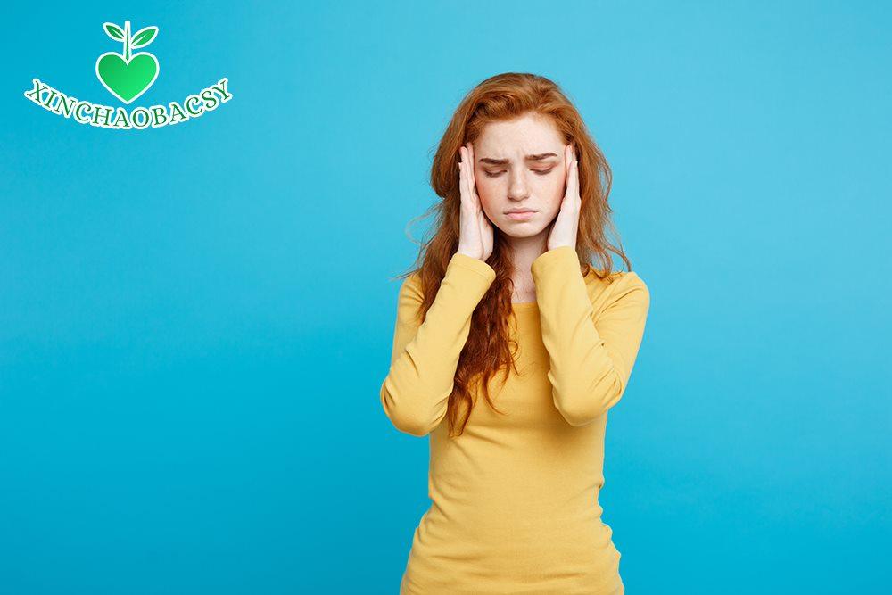 Hoa mắt chóng mặt là bệnh gì? – Nguyên nhân và cách trị hiệu quả